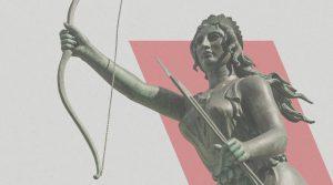 Artemis Chronicles